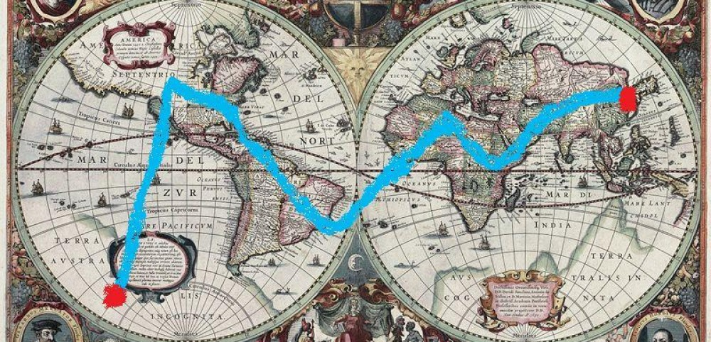 cropped-GMH-touring-the-terrain-via-analagous-17th-century-map.jpg