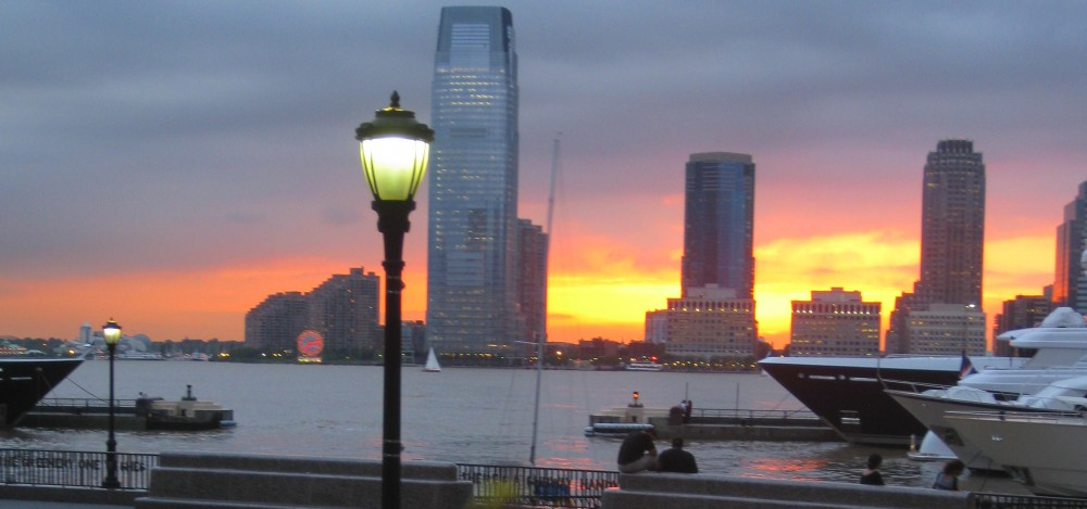 cropped-NYC-sunset-sept-2011.jpg